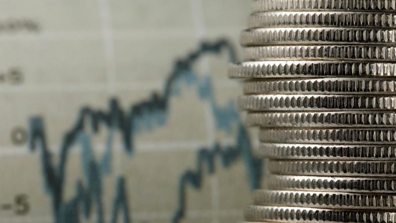 Benchmark & Global Bonds
